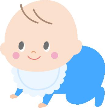 乳児一般健康診査