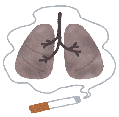COPD(準備中です)