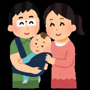 0歳の予防接種スケジュール