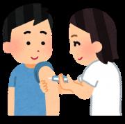 風しん抗体検査・予防接種を受けましょう