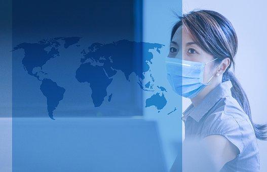 当院の新型コロナウイルス感染予防の取り組み